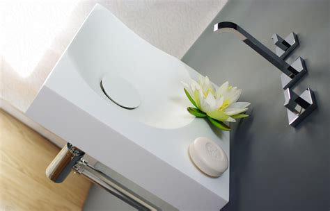 how to clean acrylic sink bathroom unique bathroom sinks how to clean white corian
