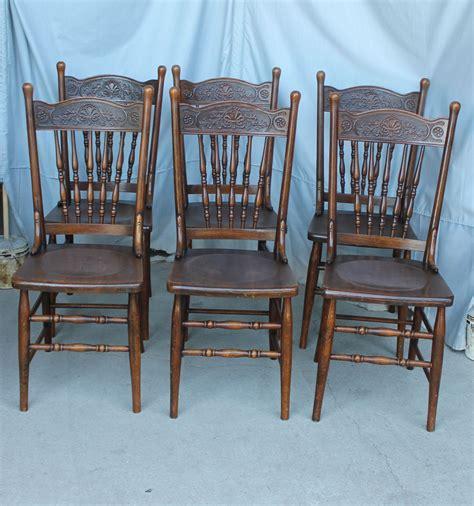 bargain john s antiques 187 blog archive oak hoosier kitchen american furniture roseville a roseville pottery