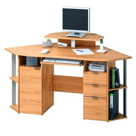 small corner desk ikea uk whitevan