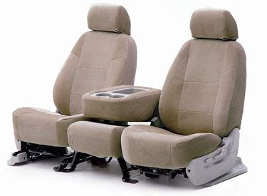 g35 seat covers infiniti g35 coupe seat covers carcoverplanet