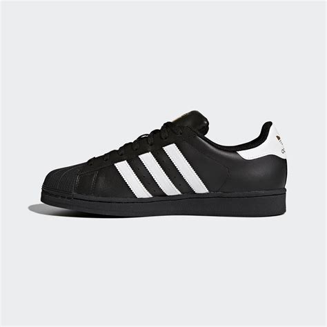 adidas america adidas shoes www pixshark com images galleries with a