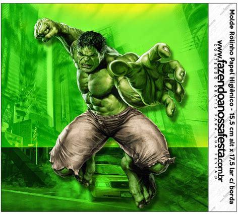 printable hulk banner hulk free printable candy bar labels super ๑๑๑ heroes