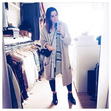hochzeitskleid cape alltagsoutfits fashionblog mit hochzeitskleid cape
