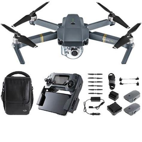 Drone Dji Mavic Pro Fly Combo dji mavic pro 4k drone fly more combo jb hi fi