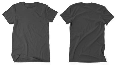 Kaoa Baju T Shirt Free Palestina s gt crew neck t shirt front and back views available