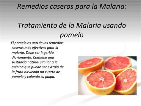 Remedios Naturales Para Enfermedades Inediacom | enfermedades infecciosas por m 186 jesus prados olga