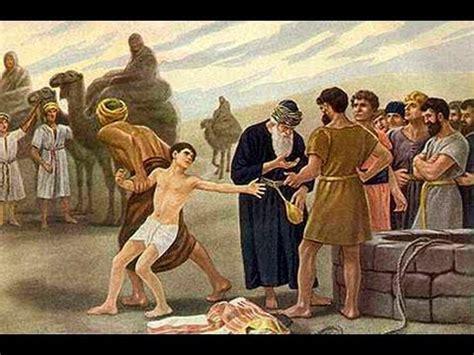 bible stories in genesis joseph genesis 37 bible stories for adults