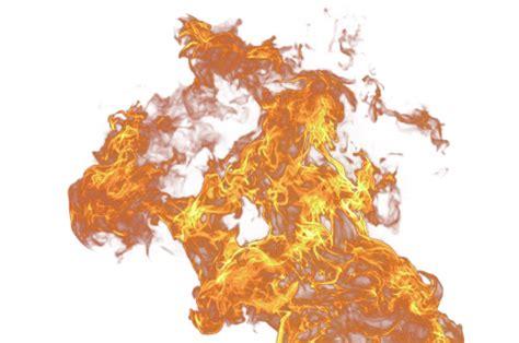 imagenes de corazones con fuego corazones de fuego auto design tech