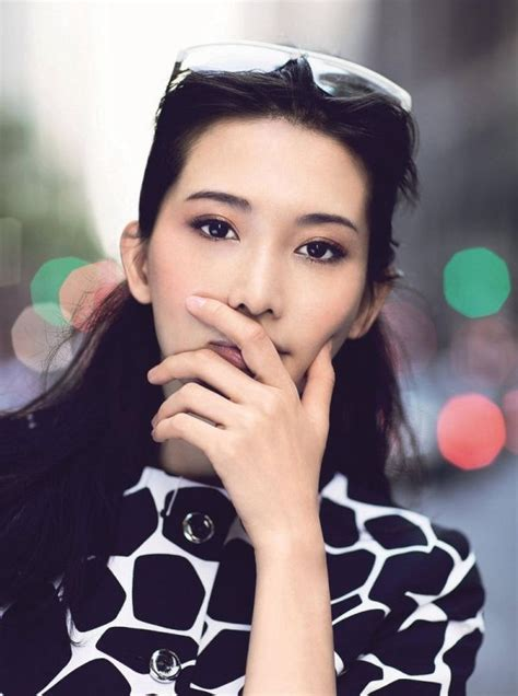 most famous taiwanese actresses chi ling lin famous taiwanese actress and mode chinese