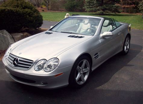 how make cars 2004 mercedes benz slk class on board diagnostic system 2004 mercedes benz slk class information and photos momentcar