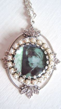 Jewellry By Louise by 1000 Images About Vintage Jewelry Upcycled On