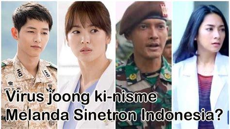 download subtitle indonesia film descendants of the sun gawat pria pun tidak aman virus jongkinisme juga