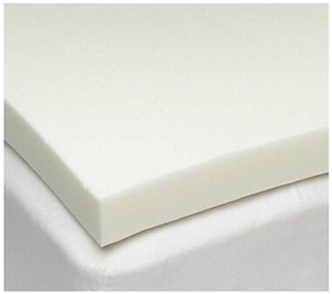 Memory Foam Mattress Topper For Sale by Top Best 5 Memory Foam Mattress Topper Size For Sale