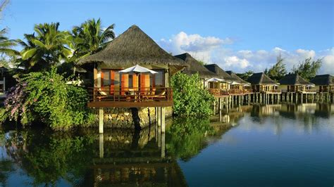 best resorts in mauritius 5 best hotels in mauritius island travel the world