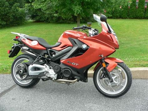 2009 Bmw R1200gs For Sale On 2040 Motos