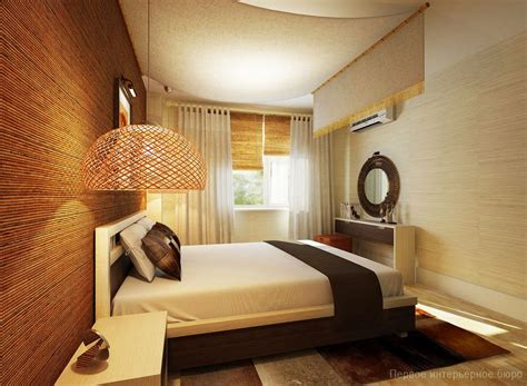 Bedroom Designs For Small Apartments Bedroom Interior Design For Small Apartments