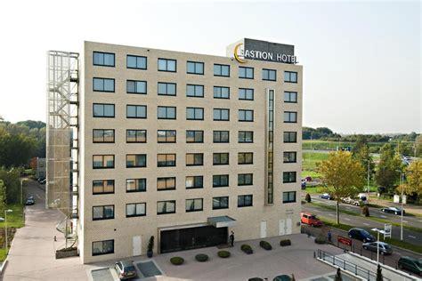 hotel rotterdam bastion hotel rotterdam gt bastionhotels