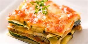 lasagnes v 233 g 233 tariennes facile et pas cher recette sur