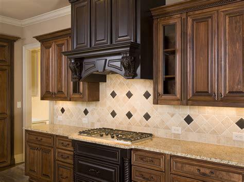 great ideas for your kitchen backsplash love home designs