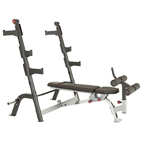 ironman workout bench ironman triathlon x class olympic weight bench with