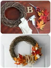 thanksgiving ideas 2014 easy ideas for thanksgiving 2014
