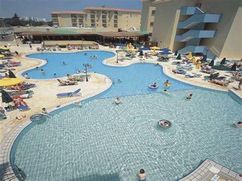 protaras appartments vangelis hotel apartments protaras cyprus book vangelis