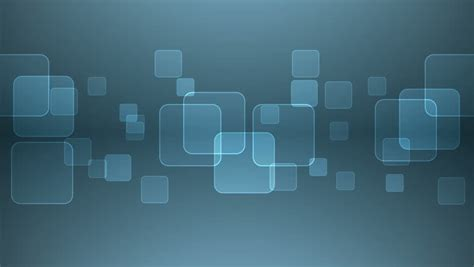 pattern background app stock video clip of abstract overlapping rectangular