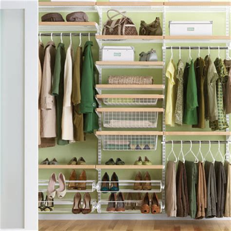 I Got A In Closet by Jeri S Organizing Decluttering News Three Ways To Make