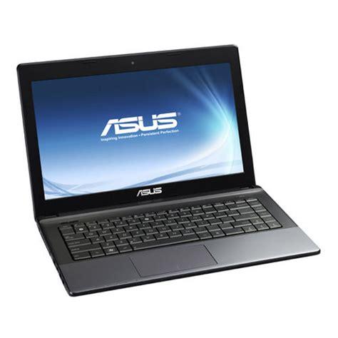 Notebook Asus X45u Vx021h x45u laptops asus global