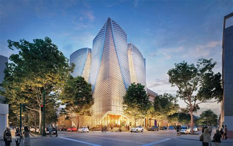 belzberg architects belzberg architects animates mexico city with 5 energetic
