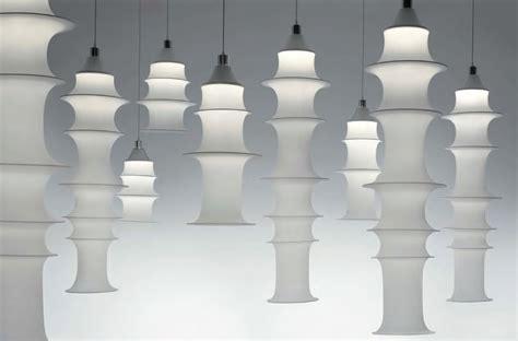 progetto illuminazione luce dei miei occhi progetto illuminazione ville casali