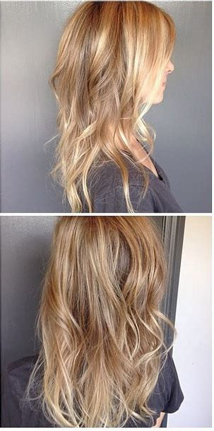 pictures of blonde highlights on natural hair n african american women natural hair color jonathan george