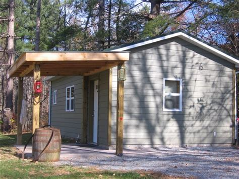 Brevard Nc Cabin Rentals by Cozy Cabin Near The Pisgah National Forest Vrbo