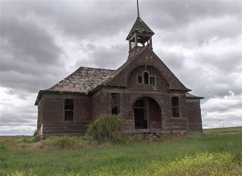 abandoned places in washington elvira washington abandoned pinterest