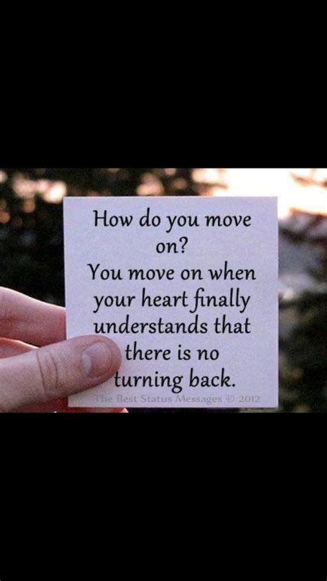 Memes About Moving On - 17 best images about quotes memes letting go on