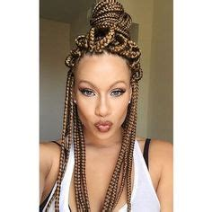 afro braiding hair color 30 1000 images about braids on pinterest box braids faux