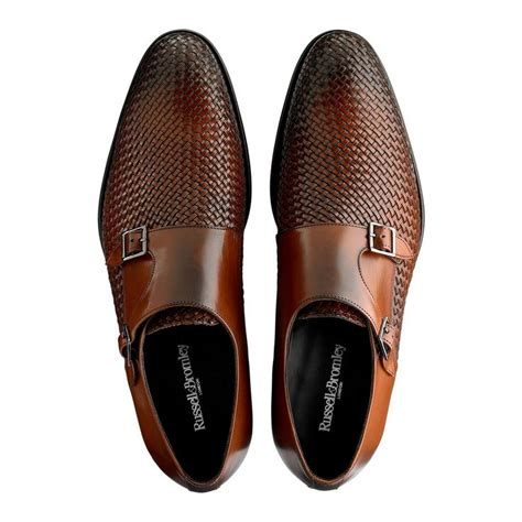 best mens footwear the best s shoes and footwear rusell bromley shoes