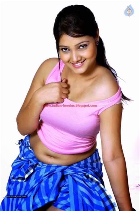 Search Results for ?Telugu Tv Actress Navel? ? Calendar 2015