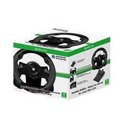 hori racing wheel one for xbox one in the uae see prices