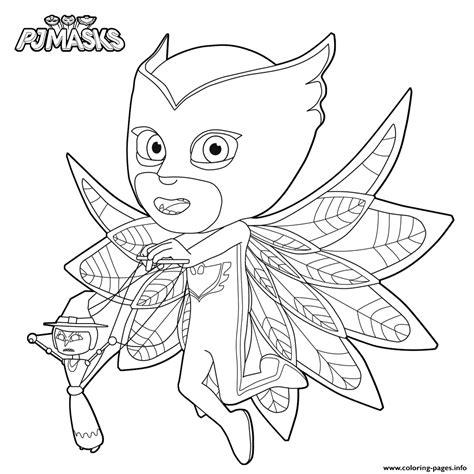 coloring pages for pj masks pj masks kids coloring coloring pages printable