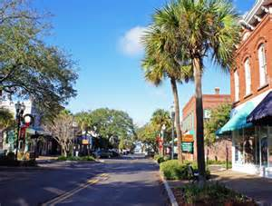 best small towns in florida small towns in florida pictures to pin on pinterest
