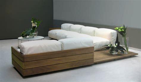 sofa de pallet soho designcollection pallet sofa
