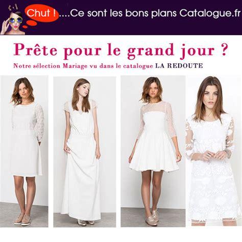 La Redoute Cataloge by Vive La Mari 233 E Avec Mademoiselle R Nos 3 Coups De Coeur