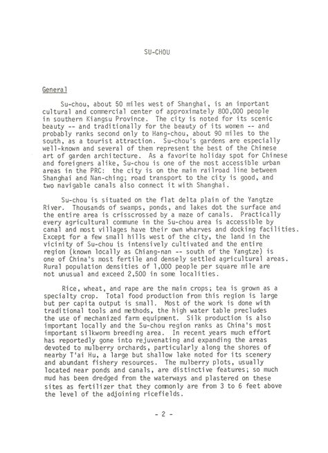 zappos cover letter zappos cover letter 4 how to address cover letter protect