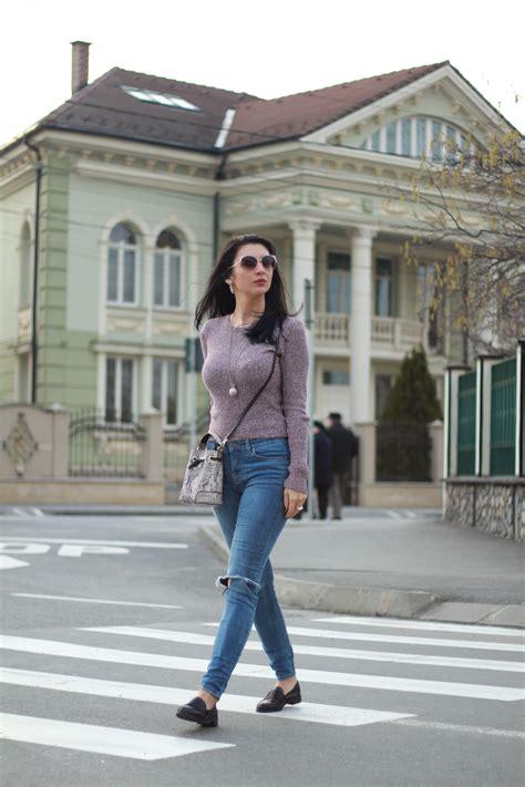 there s no place like home i am georgiana