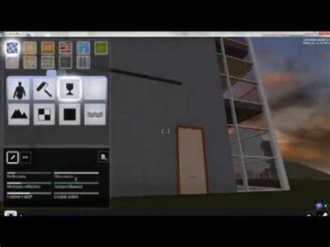 format file lumion how to export a revit file to lumion youtube