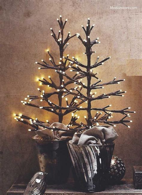best 25 lighted trees ideas on pinterest potted trees