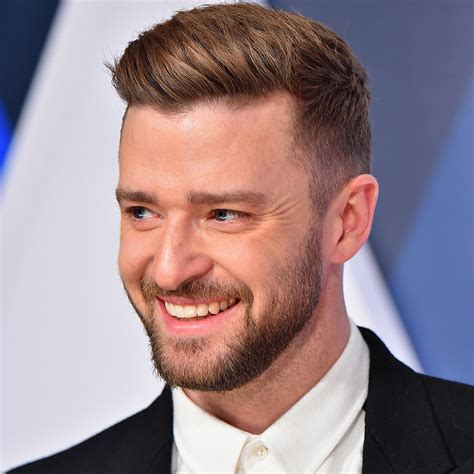Justin Timberlake Is A by Top Justin Timberlake