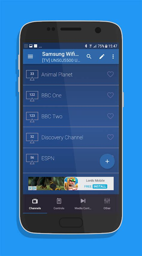 samsung remote app remote for samsung smart tv wifi remote android apps on play