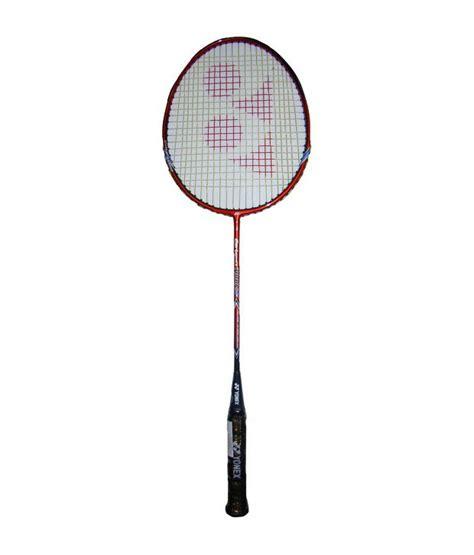Celana Badminton Yonex 1 yonex carbonex 7000 badmintonracket buy at best price on snapdeal